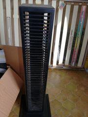 CD Ständer zu