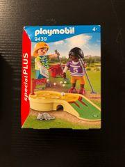 Playmobil Golfset 9439