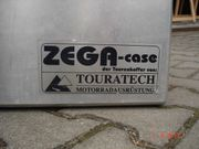 Touratch ZEGA-case -