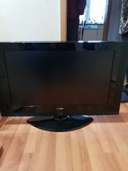 Fernsehen Samsung