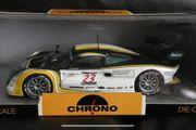 Chrono Modell Lotus Elise GT1