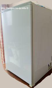 Miele Einbau-Kühlschrankgerät K 315 i-6