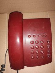 Telecom Schnurtelefon