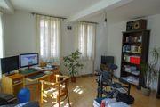 2-ZKB Wohnung in Bestlage am