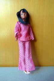 Barbie Petra Clon