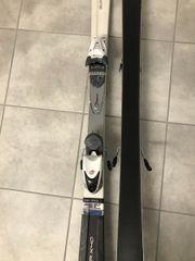CarvingSki 150cm und