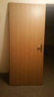 Tür ,Zimmertür,Holztür