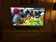 Fernsehgerät 55 Samsung - Top Gerät -
