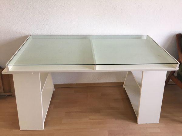 Schreibtisch Ikea kaufen / Schreibtisch Ikea gebraucht - dhd24.com