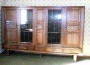 wohnzimmerschrank verschenken - haushalt & möbel - gebraucht und ... - Wohnzimmerschrank Zu Verschenken