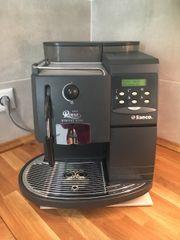 Saeco Kaffeevollautomat Royal