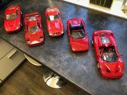Ferrari 550,F40,