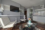 Apartments Sea STANDARD