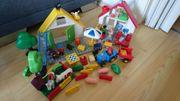 Playmobil für Kleinkinder