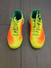 Nike Turnschuhe Gr 33