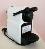 Nespresso Krups XN1001