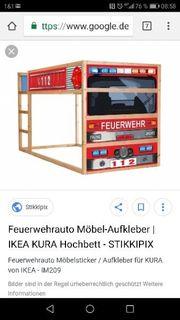 Ikea Mobel In Wentorf Gebraucht Und Neu Kaufen Quoka De