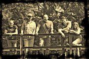 Sänger in für Deutsch-Prog-Folk-Rock gesucht
