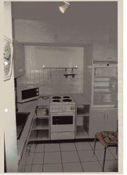 Küche zu verschenken münchen  Kueche Zu Verschenken - Haushalt & Möbel - gebraucht und neu ...