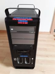 Tower PC