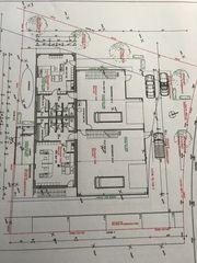 346qm Gewerbefläche mit 72qm Büro