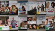 12 DVDs u a Die