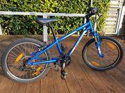 Mountainbike Specialized Kinderfahrrad
