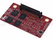 Mutec FMC-06 1024MB Flash Wavespeicher