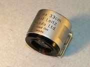Leica OIDYO 33mm Stereosucher Rarität