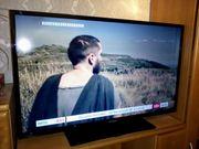 Telefunken Smart-TV 39 Zoll