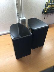Boxen Lautsprecher Kopfhorer In Feldkirch Nofels Gebraucht