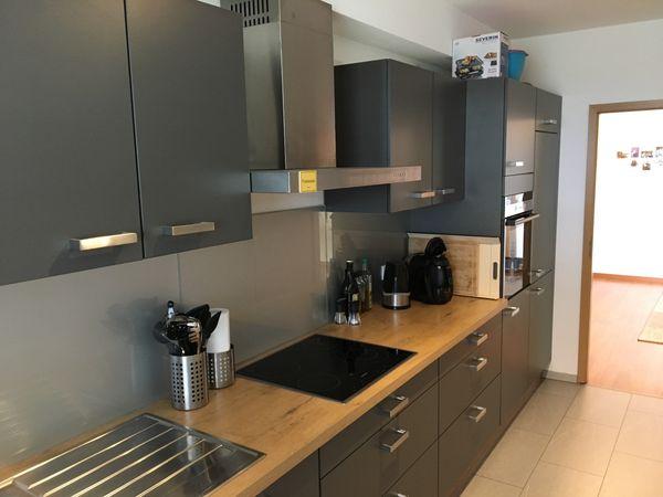 Siemens Kühlschrank Umzug : Gelegenheit verkaufe traumhafte hochwertig nolte küche umzug