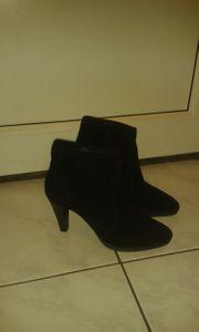 Damen Schuhe große 39