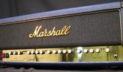 Marshall Stack 6100