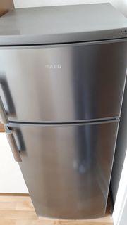 Kühlschrank AEG zu verkaufen