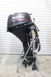 Suzuki DF15 ARL