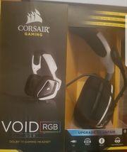 Corsair VOID RGB