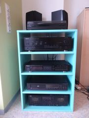 CD-Spieler
