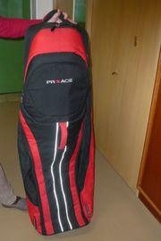 Reise Golf Bags