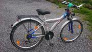 Fahrrad PEGASUS Kinderfahrrad Alufahrrad 26