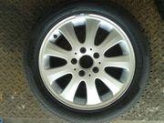 Winterreifen Pirelli 195 55 R16