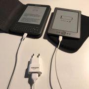 Kindle 3G Wireless