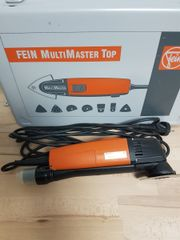 Fein Multimaster Top