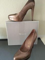 Wow High Heels Gr 40