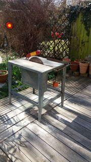 Tischkreissäge - 220 V