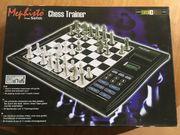 Schachcomputer Mephisto Chess Trainer
