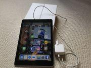 Verkaufe Apple iPad