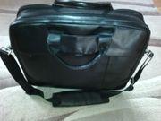 Notebook Tasche von Fa Dell