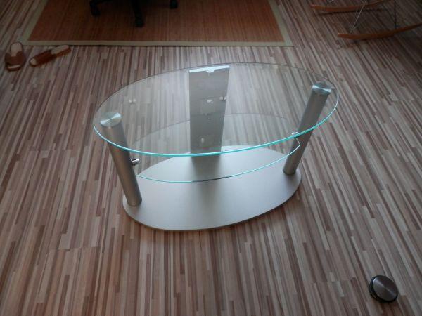 fernseh tisch glas ankauf und verkauf anzeigen billiger. Black Bedroom Furniture Sets. Home Design Ideas