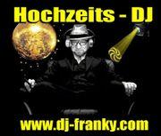 DJ Freiburg Baden Baden DJ